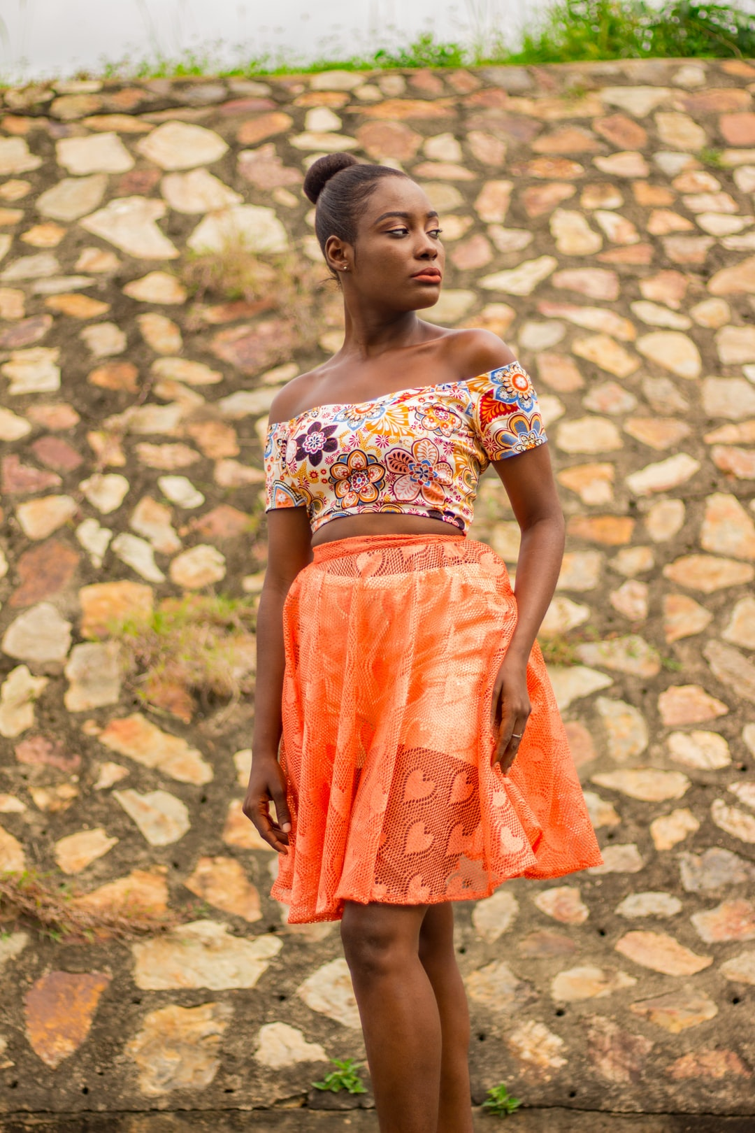 The Important Guidelines That Should Lead You When Shopping for African Inspired Clothing